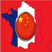 France made in China ! Importation du modèle de gestion sanitaire & régime politique à la chinoise