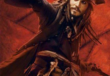 Pirates des caraîbes : Jusqu'au bout du monde (avis , critique)