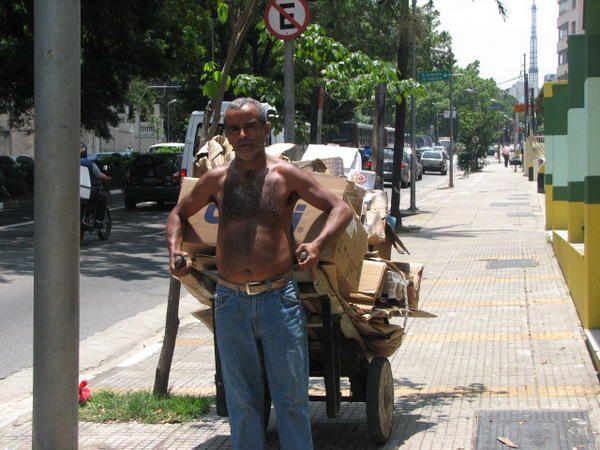 Album - 668-Sao-Paulo