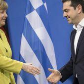 Grèce : comment Tsipras a renversé la situation