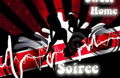 Flyers Dance Music