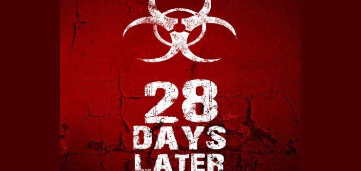 Facebook à l'avant-garde de la censure contre les détracteurs des vaccins anti-COVID-19 ou le commencement de l'ère des zombies