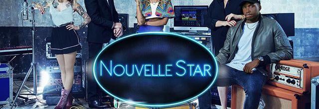 Les castings continuent dans le troisième épisode de Nouvelle Star ce soir sur M6