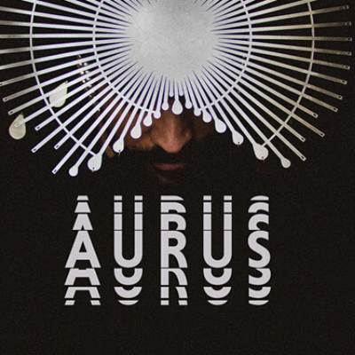 AURUS, découvrez le clip de Mean World Syndrome