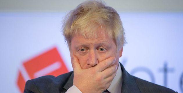 Boris, Matteo, l'Europe d'hier ou celle de demain?