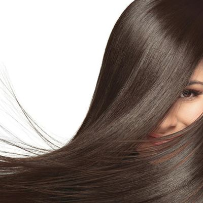 Top Reasons to Wear Hair Extensions