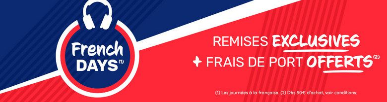 french-days-son-video