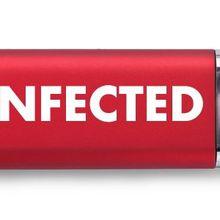 IBM: l'entreprise admet avoir envoyé des clés USB infectées par des logiciels malveillants à ses clients