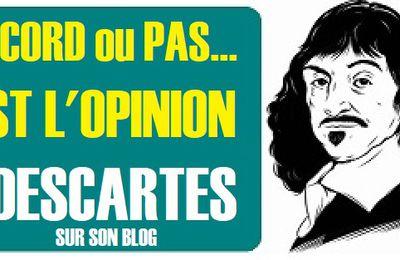 Dans la France du XXIème siècle, pas de place pour NAPOLÉON…