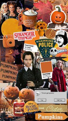 Happy Halloween 2021 !