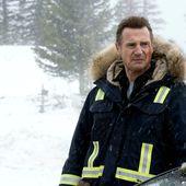 Une semaine polaire dès le 13 janvier sur Canal+ Cinéma (cycle de 5 films). - Leblogtvnews.com