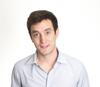 Séverin Naudet, OverBlog et sa nouvelle version