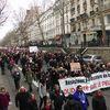 Solidarité Grèce : rassemblement à Lyon le 18 février 18h 30 Place des Terreaux