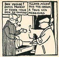 Tintin-90 ans-Devoir de mémoire