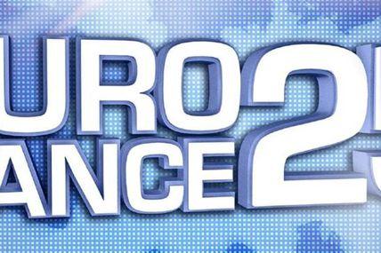 Tiësto dans le classement Eurodance de Fun Radio