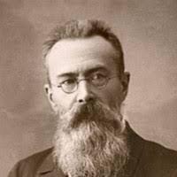 Le dernier opéra de  Rimski-Korsakov, le Coq d'Or à l'Opéra de Lyon