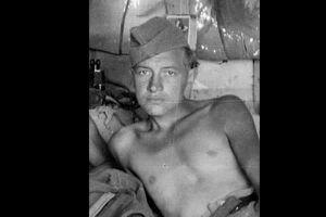 Décès d'un des dix derniers des survivants des Compagnons de la Libération