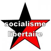 ★ Pourquoi l'Anarchisme est appelé aussi socialisme libertaire ? - Socialisme libertaire