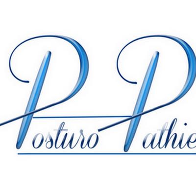 Le blog de la Posturopathie