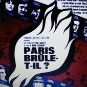 Paris brûle - t - il ? - artetcinemas.over-blog.com