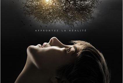"""LA PREVIEW DE LA SEMAINE  """"DIVERGENTE 2"""""""