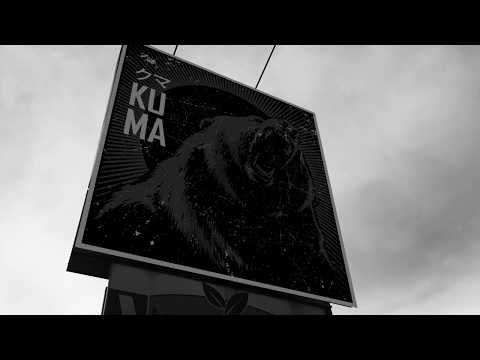 "BEAR News/ Lyric vidéo "" Kuma ""    Nouvel album "" Propaganda "" le 8 mai 2020"
