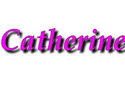 Catherinep