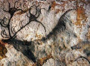 L'art préhistorique