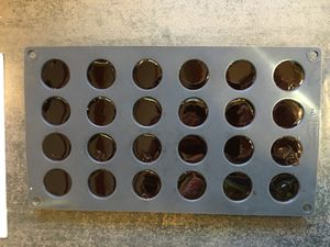 Pâtes de fruits maison, selon la recette parfaite de Mercotte