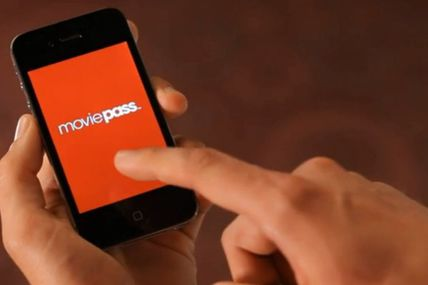RT @mashable: MoviePass Removes Wait List for...