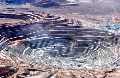 COVID-19 Impact on Metal and Mining Equipment Market 2020 Worldwide