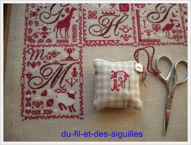 Album - SAL-de-La-Petite-et-La-Grande