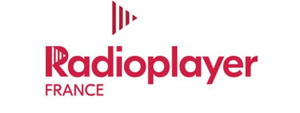 Arrivée des radios du pôle Outre-mer de France Télévisions sur Radioplayer France