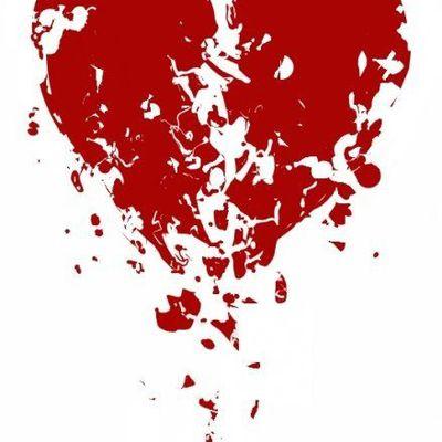 LoveSpirituelsMessages #118 3 mars2020 
