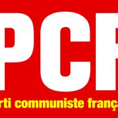 Solidarité avec l'Irlande - Analyse communiste internationale