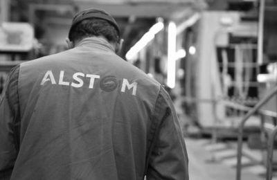 Les vraies raisons du dépeçage d'Alstom (Iveris)