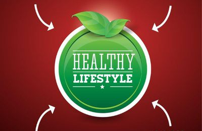 Keys to Long-term Health Ways To Keep an Excellent Health