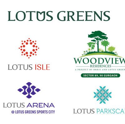 Epitomize the Power of Sports with Lotus Yardscape - A Golf Centric Plotted