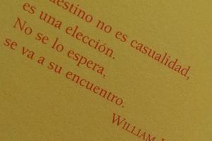 William J. Bryan - Castellano