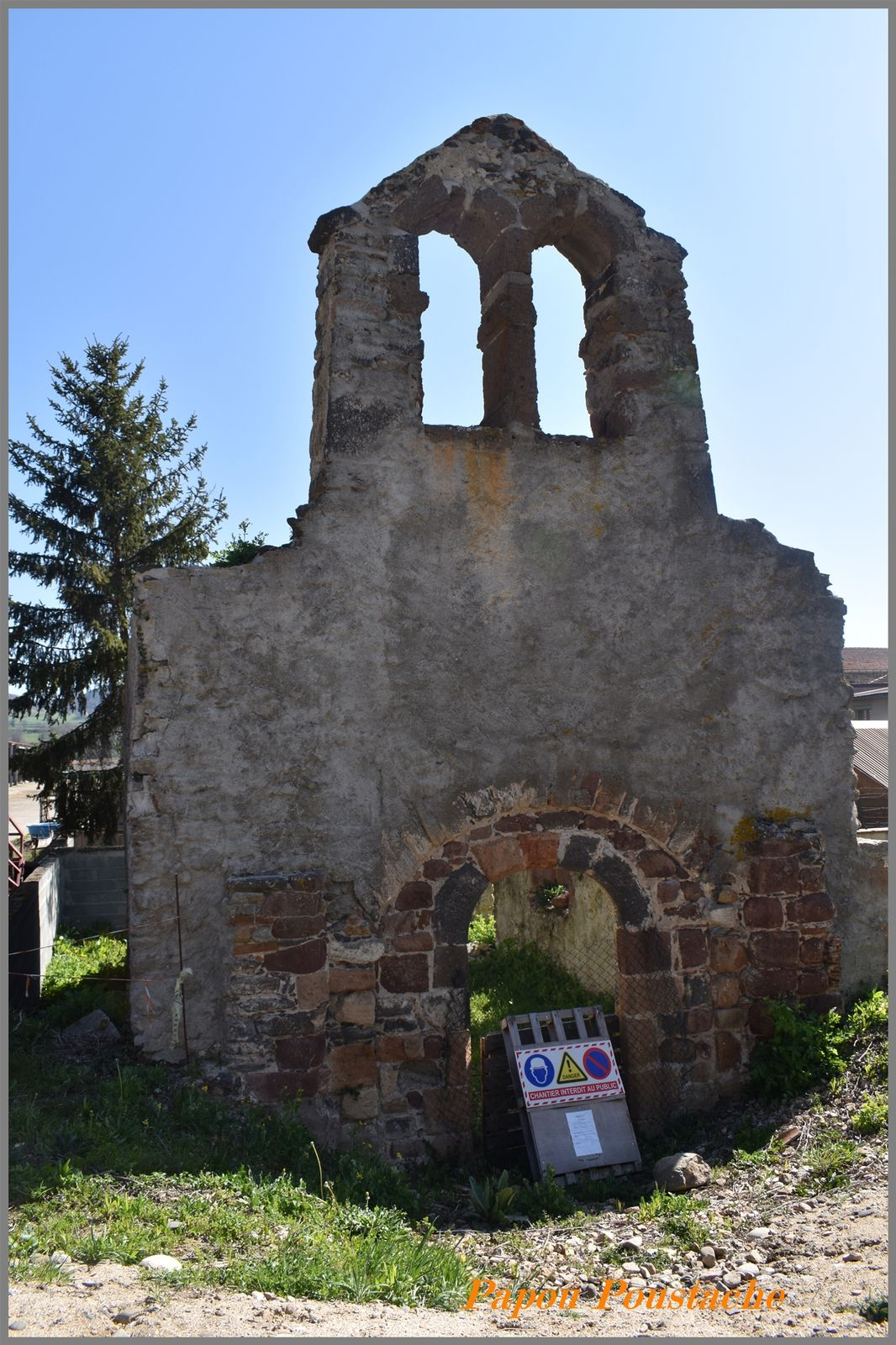 Cougeac