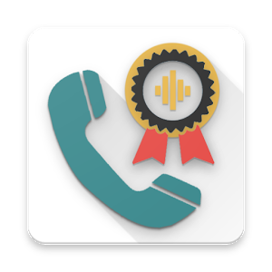Call Recorder Full 2.0.82 Full Apk For Android