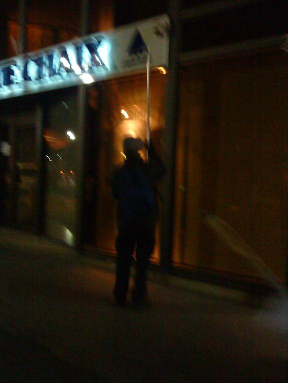 Album - Operation-Clan-du-Neon-1er-fevrier-2012