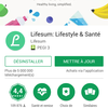 [Avis] L'application Lifesum