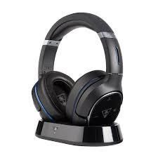 Call @ 888-300-4330 How To Connect With Turtle Beach Customer Service Number?