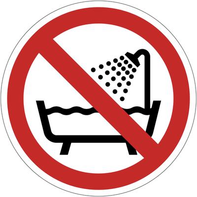 ¿ Ducha o baño?