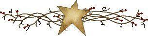 ''Doni di Natale'' di RenatoParolin...  per sostituire l'albero?