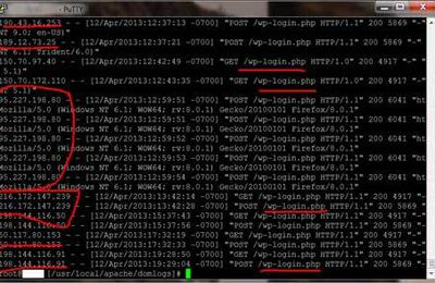 how to hack facebook with brute force