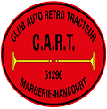 CART : CLUB AUTO RETRO(camping) TRACTEUR