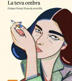 Pdf descargar libros nuevos lanzamientos LA TEVA