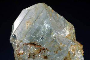 Enlaces sobre patrimonio geológico minero